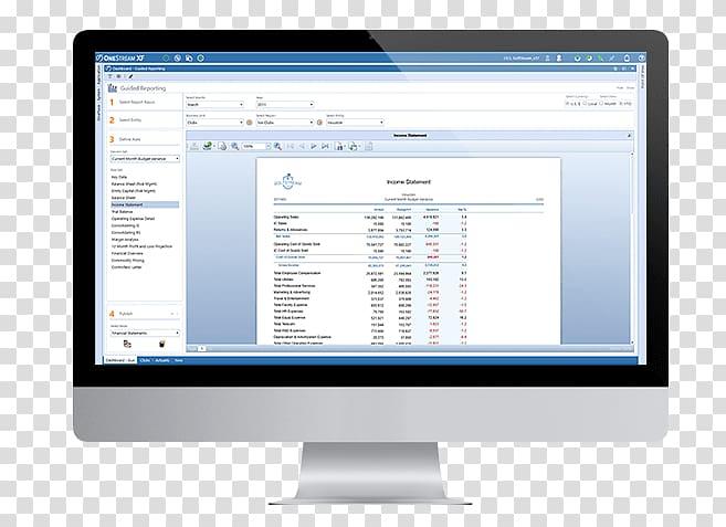 Document management system QuickBooks Business Intuit.