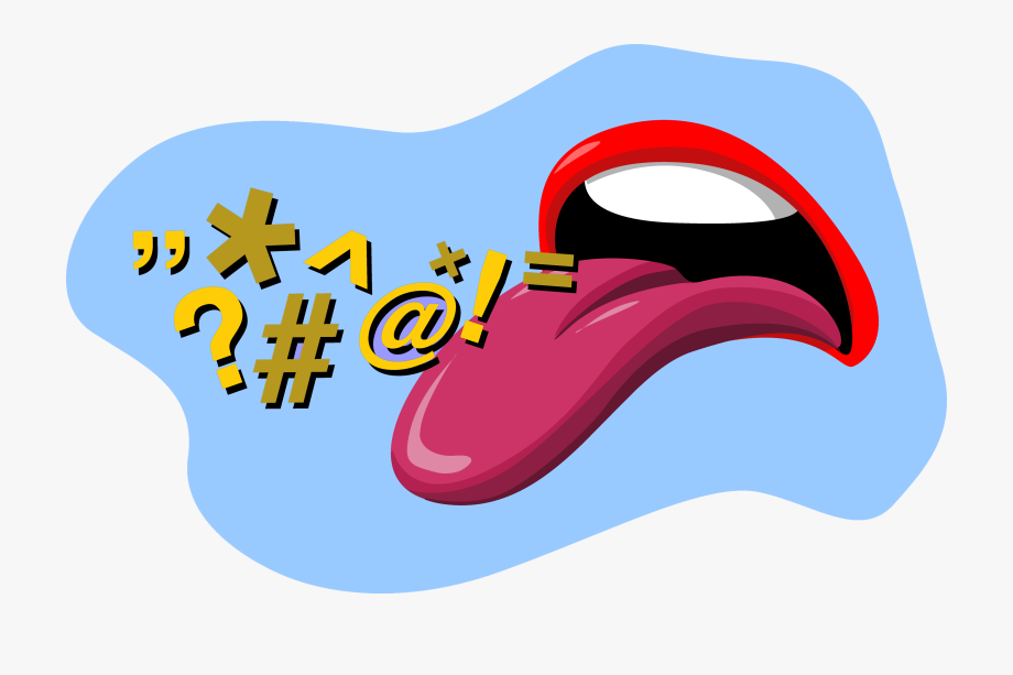 Pin Quiet Mouth Clipart , Transparent Cartoon, Free Cliparts.