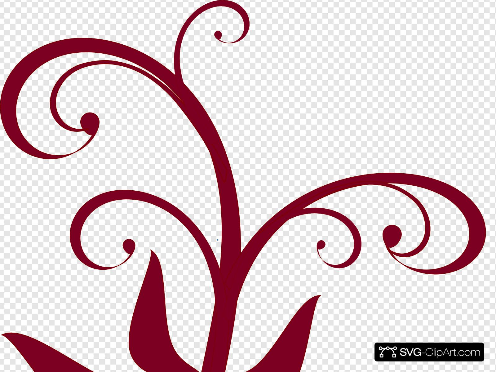 Quinceanera Clip art, Icon and SVG.