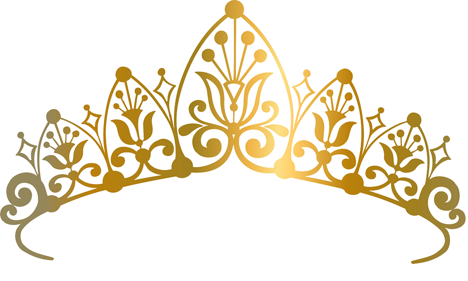 Crowns clipart quinceanera, Crowns quinceanera Transparent.