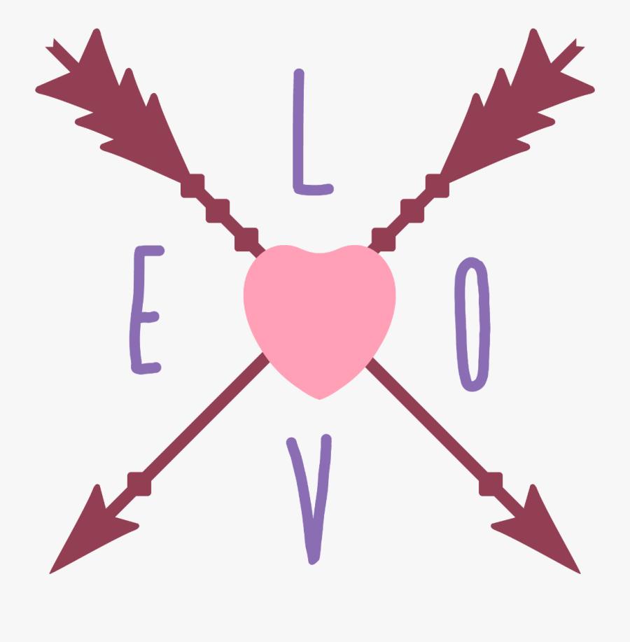 boho #arrows #arrow #words #quotes #sayings #love.