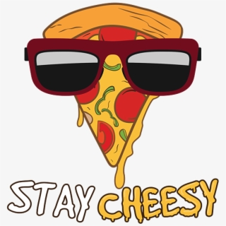 Funny Pizza Quotes And Sayings , Transparent Cartoon, Free.