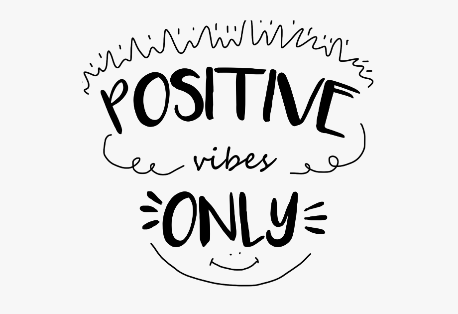 positivevibesonly #words #text #sayings #quotes.