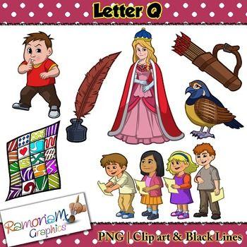 Free Letter Q Cliparts, Download Free Clip Art, Free Clip.