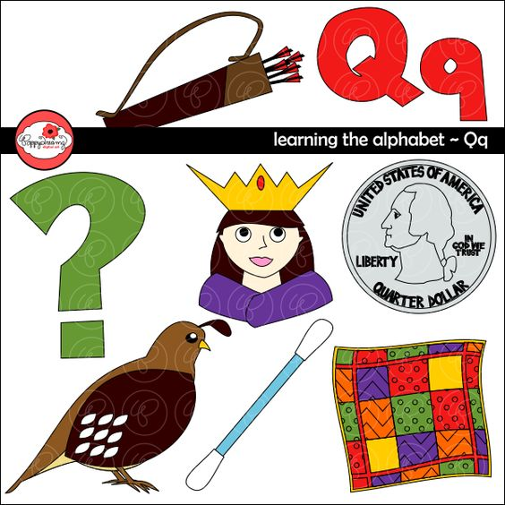 Free Letter Q Cliparts, Download Free Clip Art, Free Clip.