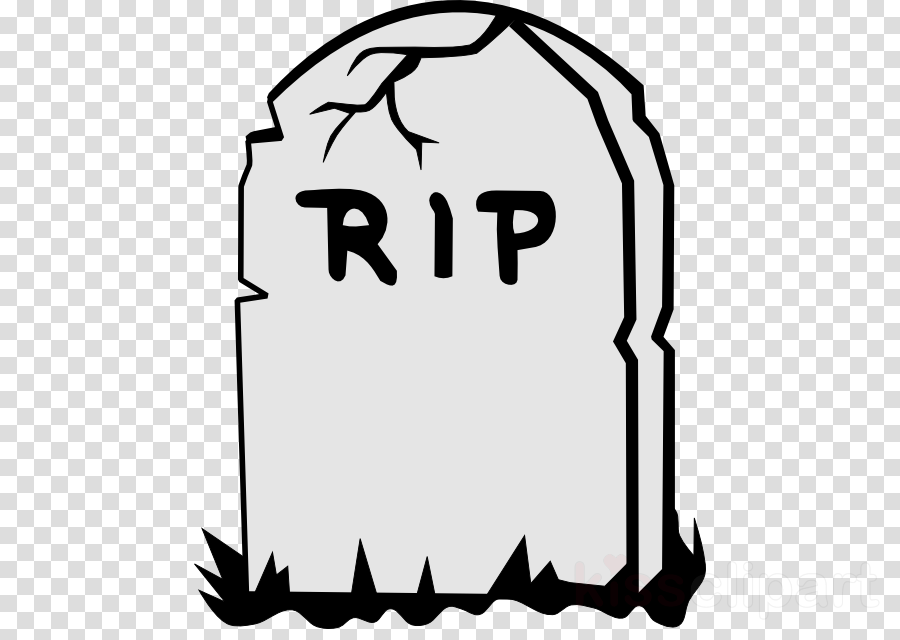 Cemetery clipart rip, Cemetery rip Transparent FREE for.