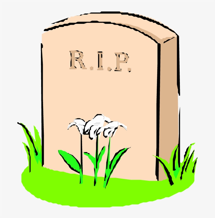 Grave clipart rip, Picture #2776193 grave clipart rip.