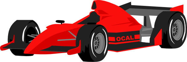 Free Free Race Car Clipart, Download Free Clip Art, Free.