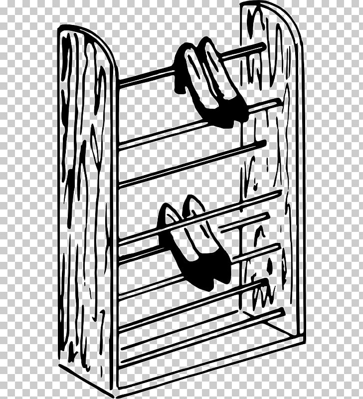 Shoe Drawing Converse , rack PNG clipart.