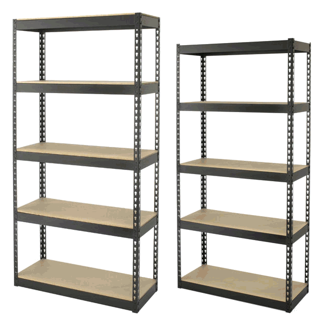 Rack PNG Clipart.