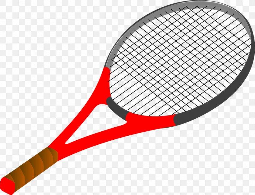 Racket Rakieta Tenisowa Tennis Clip Art, PNG, 939x720px.