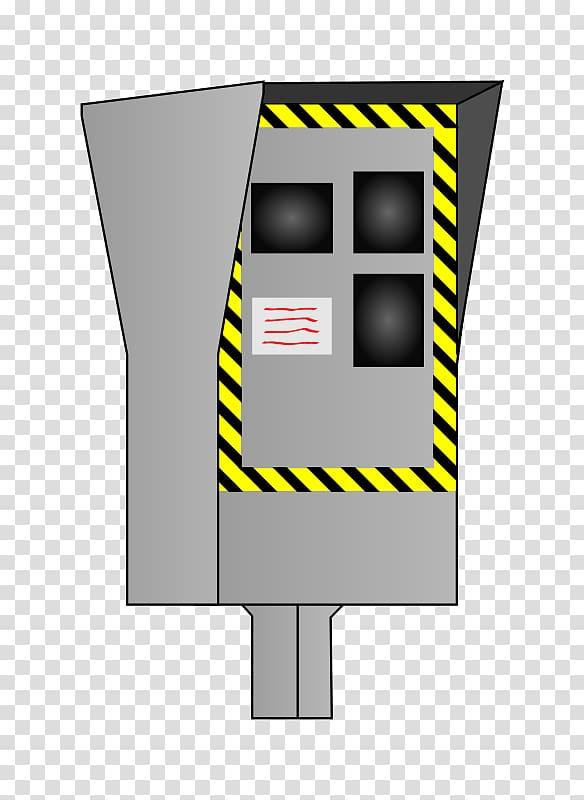 Imaging radar , radar transparent background PNG clipart.