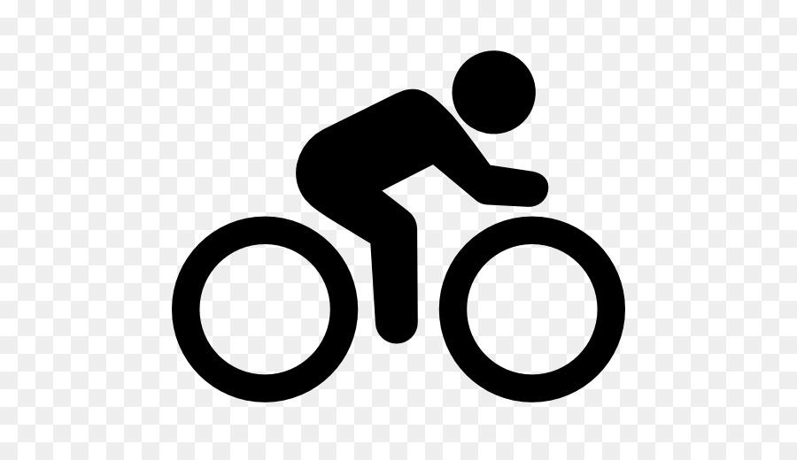 Fahrrad Sicherheits Rad clipart.