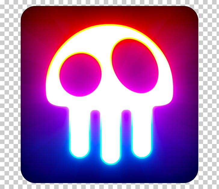 Radiant Defense Amazon.com Jelly Defense Android TrashBox.