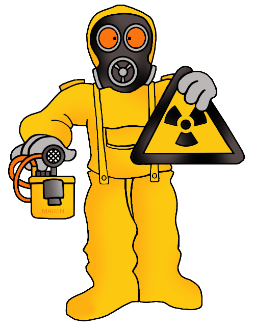 Free Radiation Cliparts, Download Free Clip Art, Free Clip.