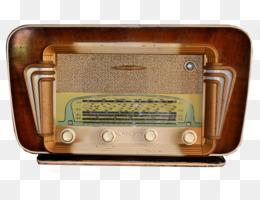 Radiola PNG and Radiola Transparent Clipart Free Download..
