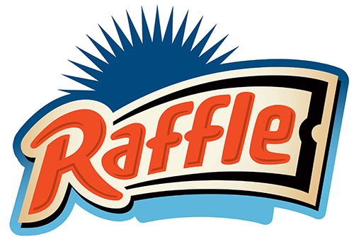 Raffle clipart weekly, Raffle weekly Transparent FREE for.