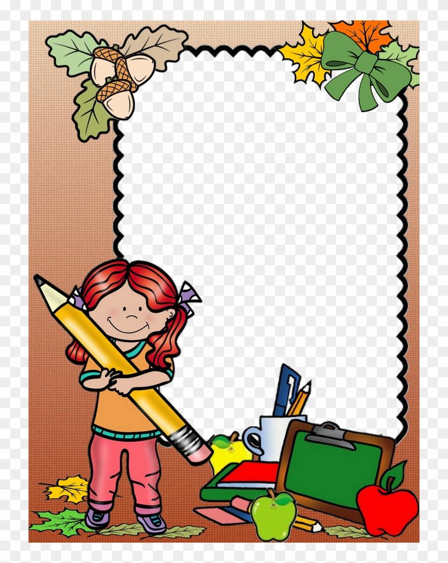 Briefpapier, Ränder Und Rahmen, Rahmenentwurf, Zertifikat,.
