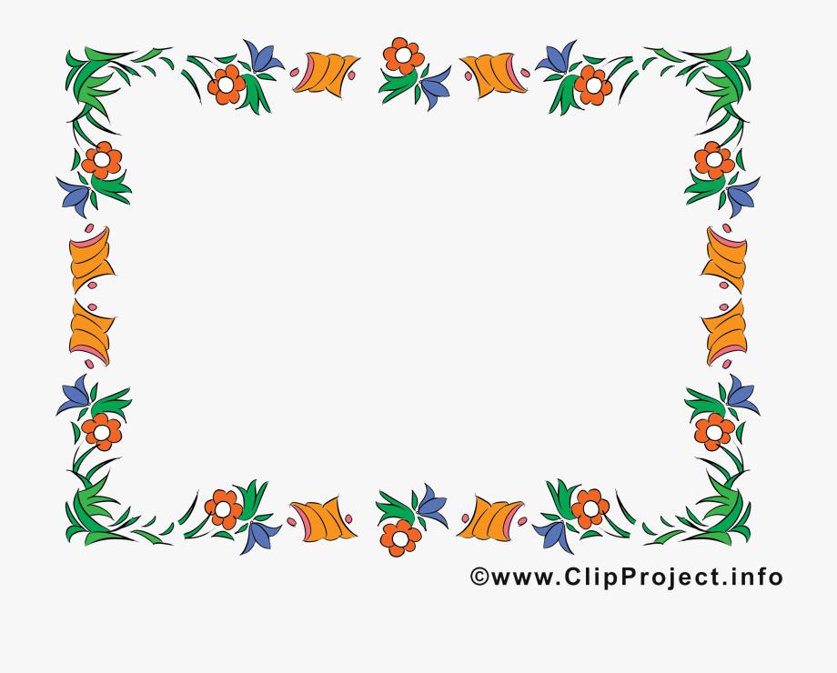 Weihnachten Rahmen Clipart Kostenlos.