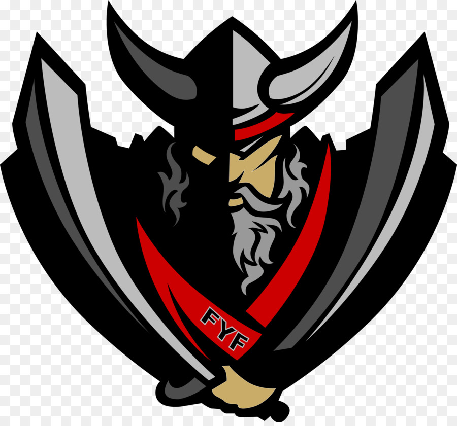 fitchburg red raiders clipart Oakland Raiders Clip art.