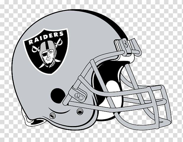 Dallas Cowboys NFL Detroit Lions Buffalo Bills Chicago Bears.