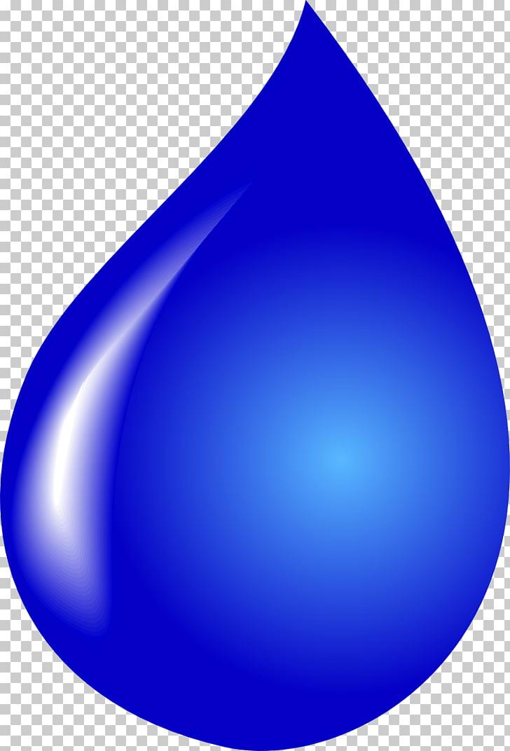 Drop Scalable Graphics , Raindrop Splash s PNG clipart.