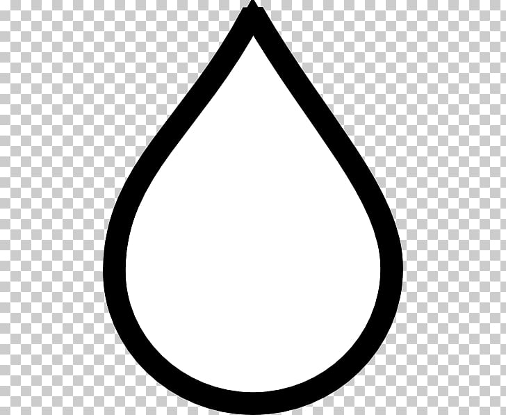 Free content Website Drop , Rain Drop PNG clipart.