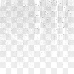 Rain clipart effect clipart images gallery for free download.