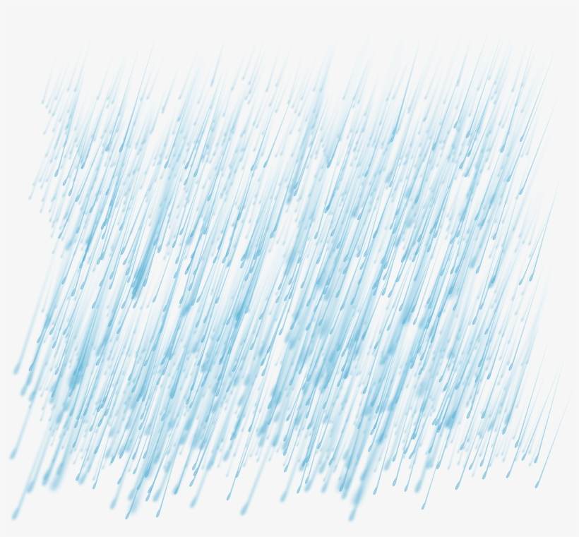 Rain Hd Png Transparent Rain Hd.