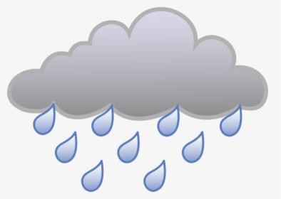 Rain Background PNG Images, Free Transparent Rain Background.