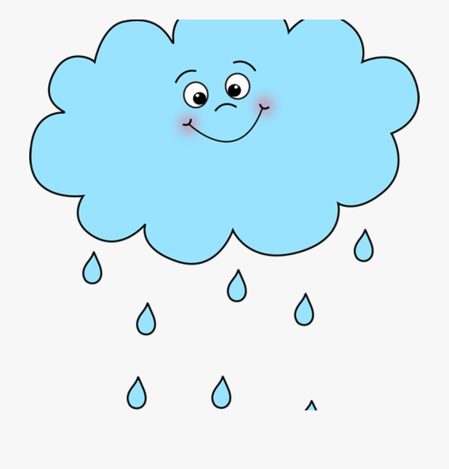Ideas Rain Clipart Animal Clipart.