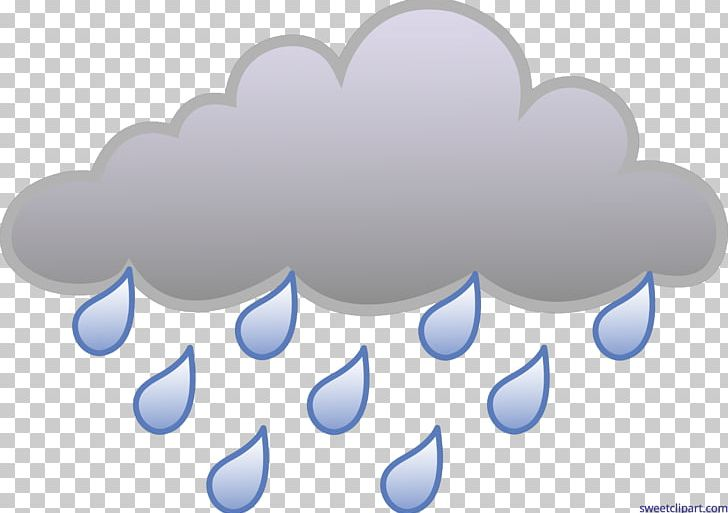 Rain Cloud Storm Weather PNG, Clipart, Clip Art, Cloud.