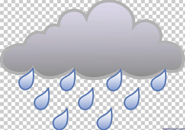 Rain Cloud Storm Weather PNG, Clipart, Clip Art, Cloud.