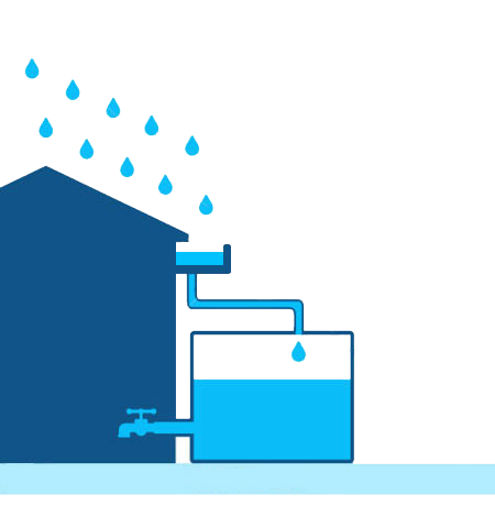 Water Background clipart.