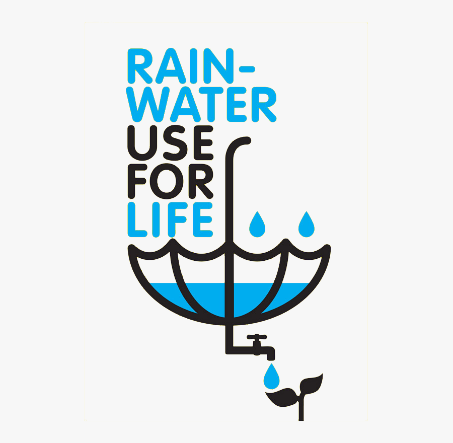 Harvest Of Rain Water Clipart , Png Download.