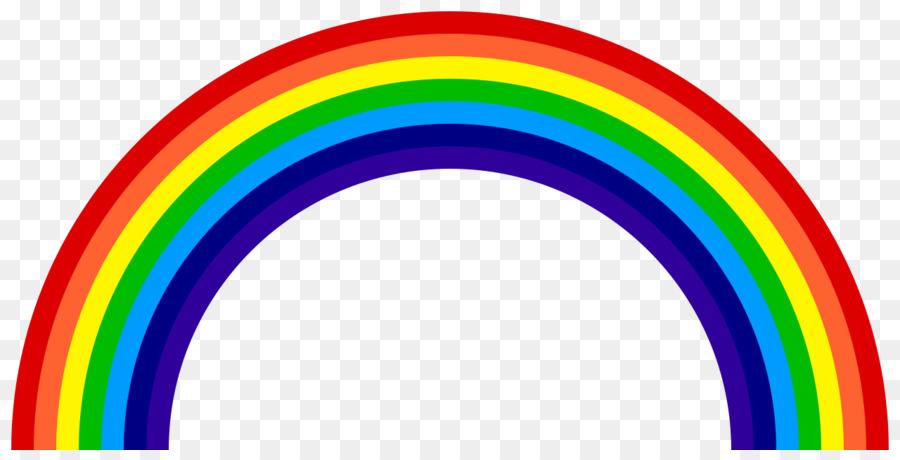 Rainbow Clipart clipart.