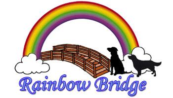 Rainbow bridge clipart 5 » Clipart Station.