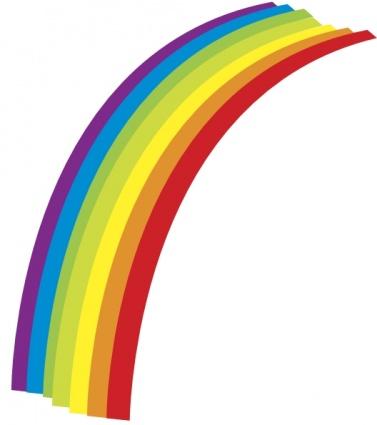 Free Rainbow Bridge Clipart, Download Free Clip Art, Free.