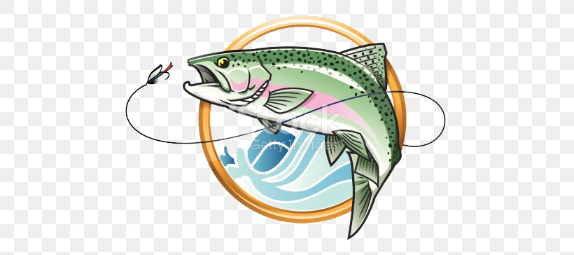 Rainbow Trout Clip Art, PNG, 471x364px, Rainbow Trout, Brook.