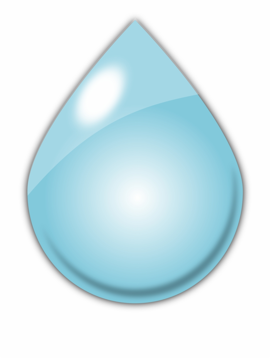 Photos Of Raindrop Clip Art Rain Drops Clip Art Water.
