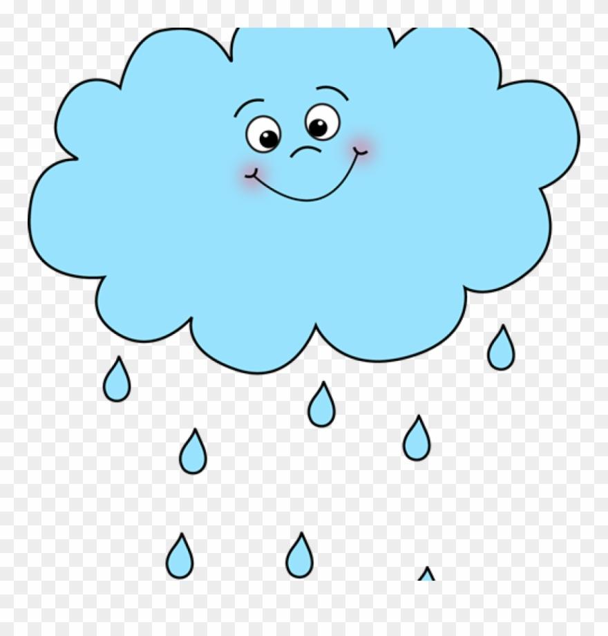 Rain Clipart Rain Clip Art Rain Images Free Clip Art.