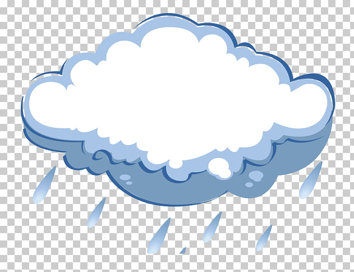 Weather Rain Snow , weather PNG clipart.