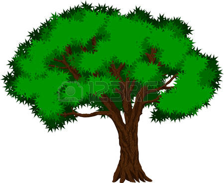 156,572 Jungle Tree Cliparts, Stock Vector And Royalty Free Jungle.