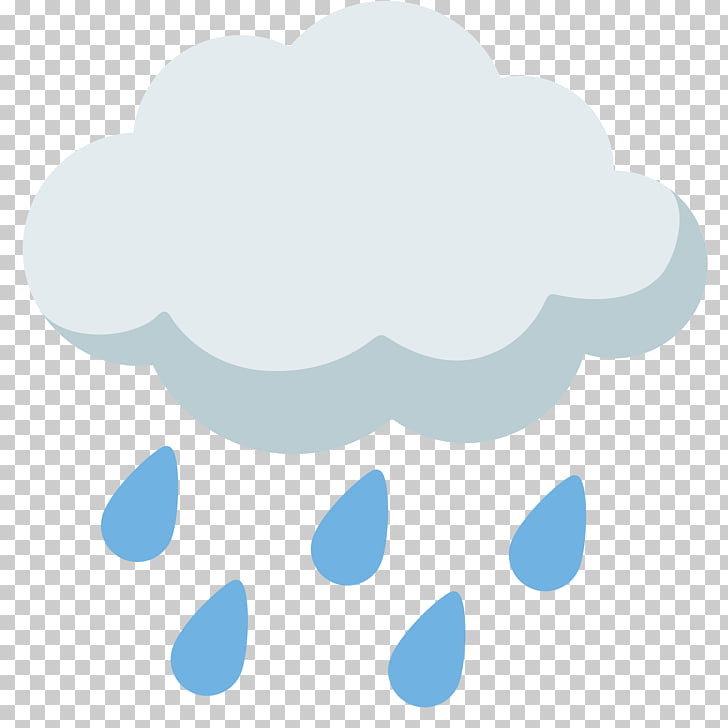 Cloud Rain Sky Wikimedia Commons , rain PNG clipart.