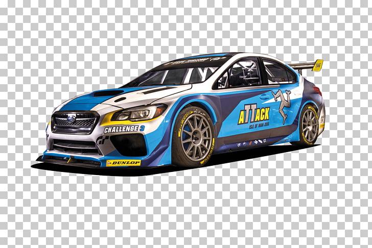 World Rally Car Touring car Compact car Rallycross, car PNG.