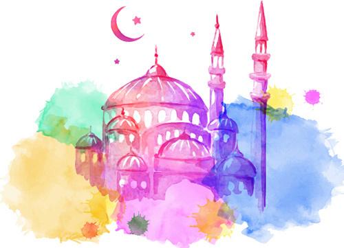 Ramadan kareem free vector download (261 Free vector) for commercial.