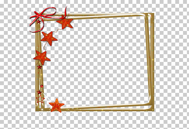 Frames Paper Painting , RamkA PNG clipart.