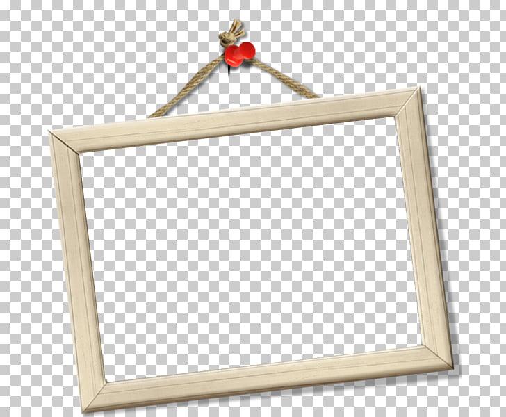 Portable Network Graphics Frames , RamkA PNG clipart.