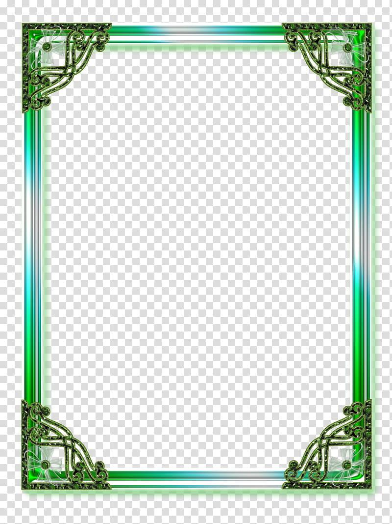 Diza Ramki No transparent background PNG clipart.