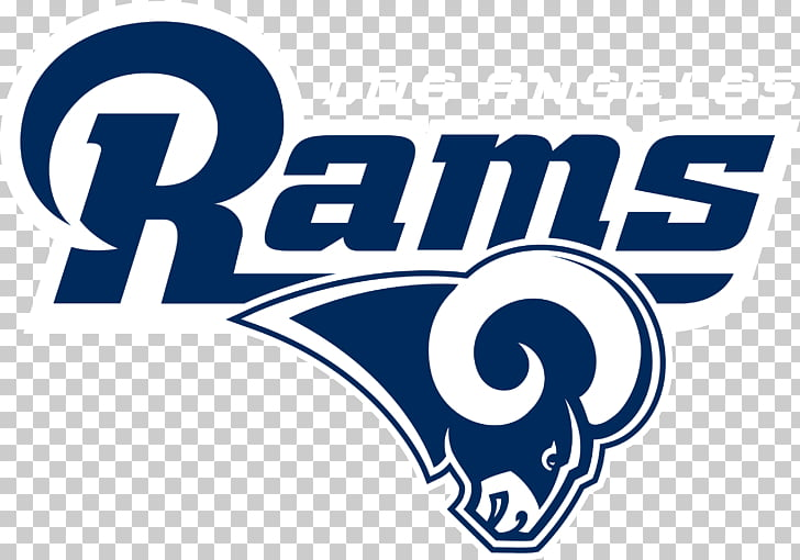 Los Angeles Rams NFL Philadelphia Eagles Los Angeles.